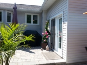 480 Laurier St, Azilda, Ontario (ID 1039928)